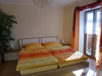Holiday apartment 1716071 for 4 persons in Grafing