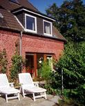 Studio 1716076 for 2 persons in Nordstrand