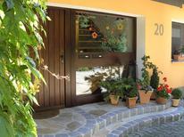 Appartement de vacances 1716089 pour 4 personnes , Herdwangen-Schönach