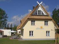 Holiday home 1716113 for 10 persons in Glowe