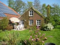 Holiday home 1716187 for 4 persons in Wittmund-Buttforde
