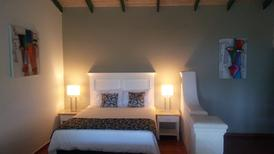 Holiday home 1716199 for 5 persons in Las Galeras