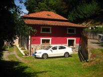 Holiday apartment 1716210 for 4 persons in Cangas de Onís