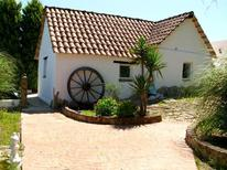 Holiday home 1716259 for 5 persons in Zahora