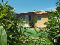 Holiday home 1716260 for 2 persons in Zahora