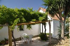 Holiday home 1716263 for 2 persons in Zahora