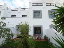 Holiday home 1716289 for 6 persons in Corralejo