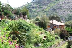 Holiday home 1716338 for 4 persons in Agulo