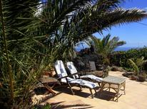 Holiday home 1716352 for 4 persons in Tías