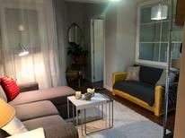 Holiday apartment 1716368 for 6 persons in Madrid