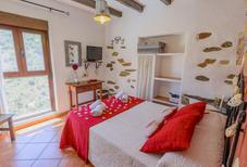 Holiday home 1716372 for 2 persons in Laroya
