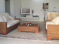 Holiday apartment 1716398 for 5 persons in San Marcos