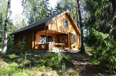 Holiday home 1716413 for 5 persons in Porvoo