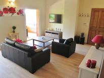 Holiday apartment 1716461 for 5 persons in Venelles