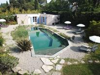 Holiday apartment 1716482 for 2 persons in Grimaud-Saint-Pons-les-Mûres