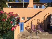 Holiday home 1716487 for 4 persons in Roquebrune-sur-Argens-La Bouverie