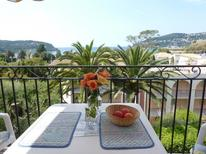 Holiday apartment 1716493 for 4 persons in Villefranche-sur-Mer
