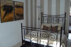Holiday apartment 1716530 for 3 persons in Cervione