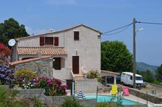 Holiday home 1716536 for 8 persons in Solaro
