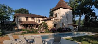 Holiday home 1716543 for 8 persons in Labastide-d'Armagnac