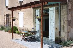 Holiday apartment 1716569 for 4 persons in Fours