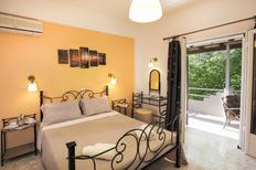 Holiday apartment 1716669 for 7 persons in Dassia