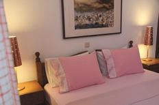 Holiday apartment 1716785 for 4 persons in Kalá Nerá