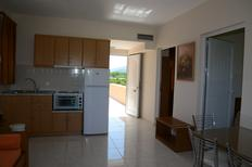 Holiday apartment 1716796 for 4 persons in Drepano