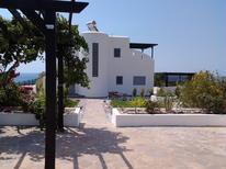 Holiday home 1716811 for 6 persons in Gennadio