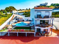 Holiday home 1716825 for 9 persons in Skíathos