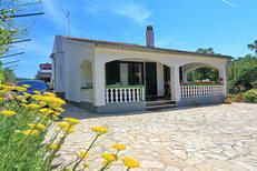 Holiday home 1717011 for 7 persons in Bibinje