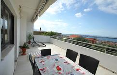 Holiday apartment 1717094 for 6 persons in Kaštel Sućurac