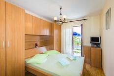 Holiday apartment 1717164 for 4 persons in Mlini