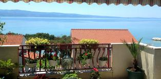 Holiday apartment 1717176 for 9 persons in Duce