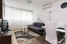 Holiday apartment 1717322 for 4 persons in Split