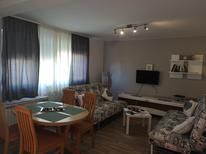 Holiday apartment 1717344 for 4 persons in Sukošan