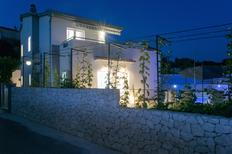 Holiday home 1717384 for 9 persons in Vinisce