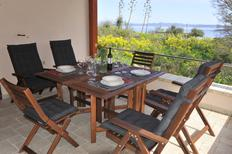 Holiday home 1717458 for 6 persons in Dragove