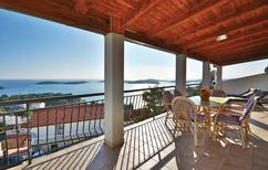 Holiday apartment 1717466 for 5 persons in Hvar