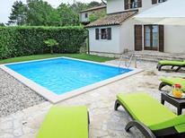 Holiday home 1717555 for 4 persons in Gologorica
