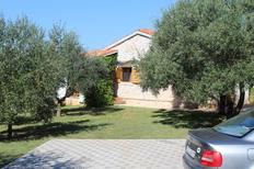 Holiday home 1717660 for 4 persons in Medulin