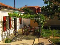 Holiday home 1717742 for 5 persons in Pula