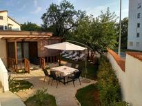 Holiday home 1717748 for 5 persons in Pula
