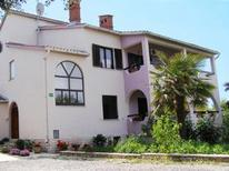 Holiday apartment 1717749 for 4 persons in Pula