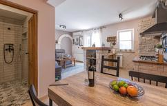Holiday apartment 1717750 for 4 persons in Pula