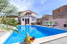 Holiday home 1717792 for 17 persons in Rovinj