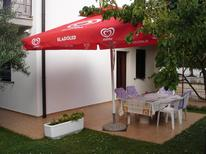 Holiday apartment 1717820 for 4 persons in Umag