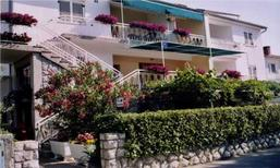 Holiday apartment 1717907 for 4 persons in Krk