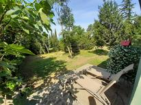 Holiday home 1718005 for 2 persons in Kostrena