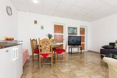 Holiday apartment 1718042 for 4 persons in Senj